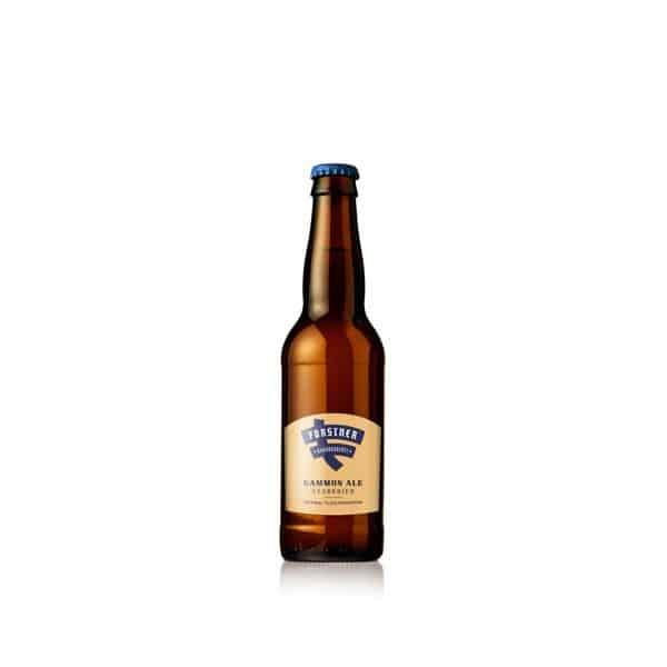 Forstner Gammon Ale - 0,33