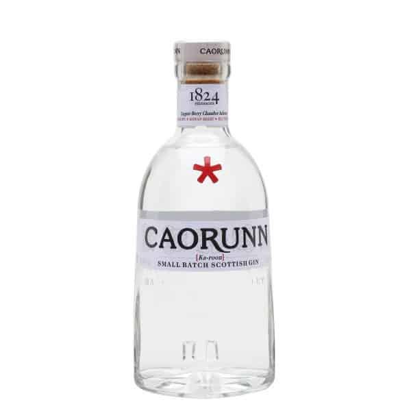 Caorunn Gin 41,8% Vol. 0,7l