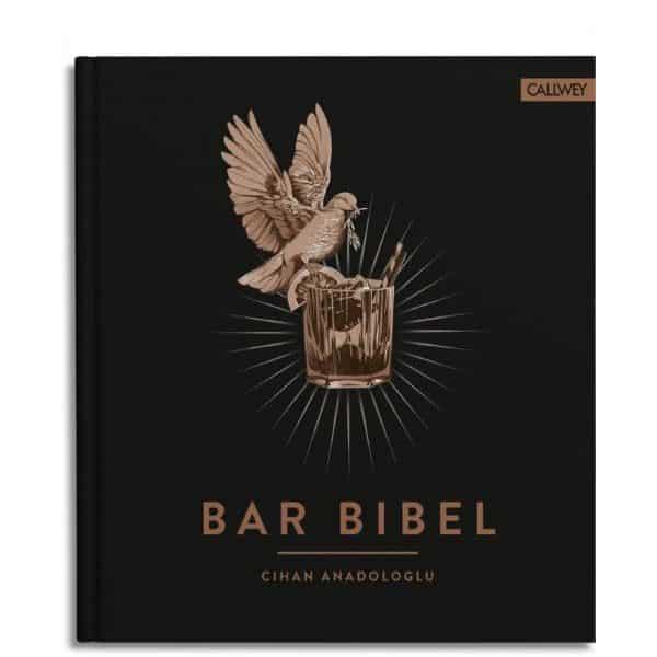 Bar Bibel Bücher Bar Bibel