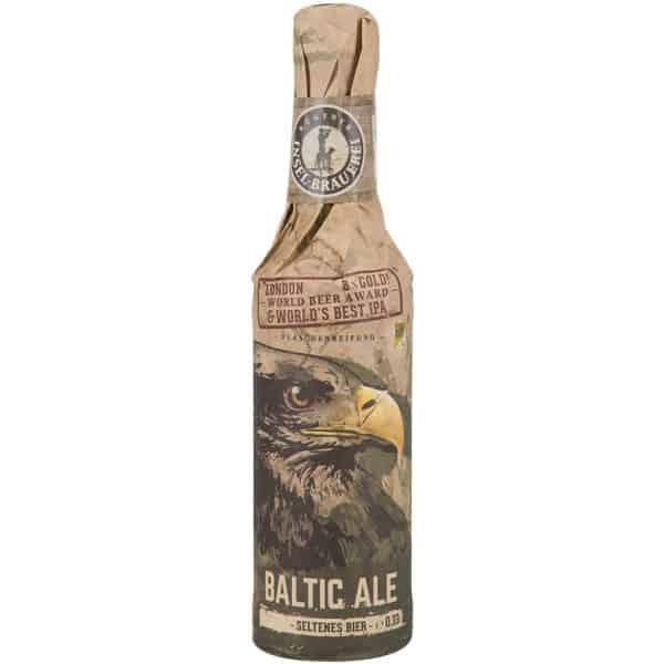 Rügener Baltic Ale 7,5% Vol. 0,33l