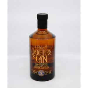 Albert Michler Gin Genuine 44% Vol. 0,7l Gin Albert Michler Gin