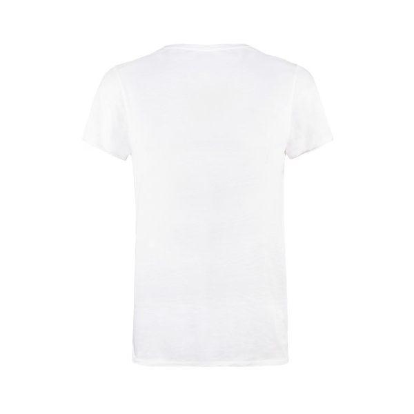T-Shirt DISINFECTION Für IHN Einstein & Newton