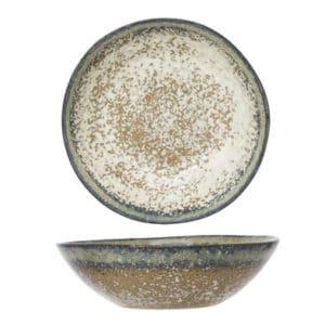 Begona Suppenteller Tableware Cosy & Trendy