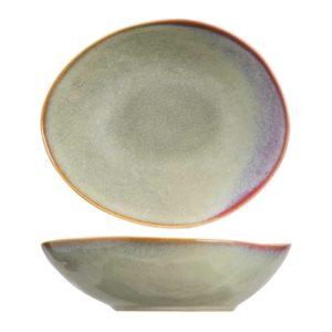 Trentino Suppenteller Tableware Cosy & Trendy