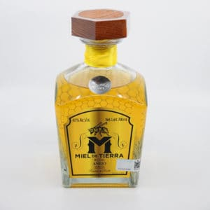 Miel de Tierra Anejo