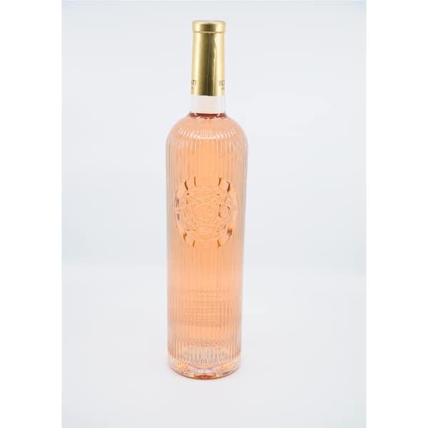 Ultimate AOP Rosé 13% Vol. 0,75l Rosewein Côtes de Provence