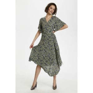Kleid Lillio Angebote DRESS Dress