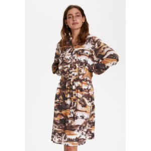 Endzela Dress Angebote DRESS Endzela Dress