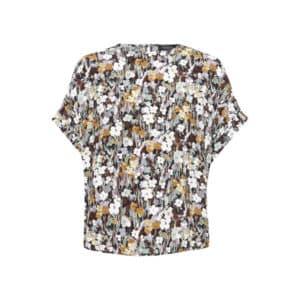 Bluse Mori Angebote DRESS Bluse