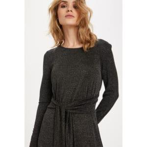 Kleid Angebote DRESS Kaffe