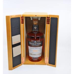 Midleton Very Rare 2019 + GB 40% Vol. 0,7l Raritäten Irish Whiskey
