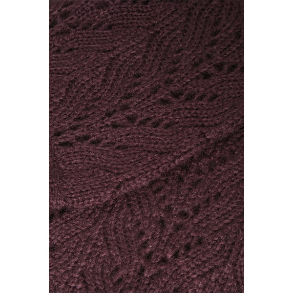 Strickpullover Angebote DRESS Kaffe