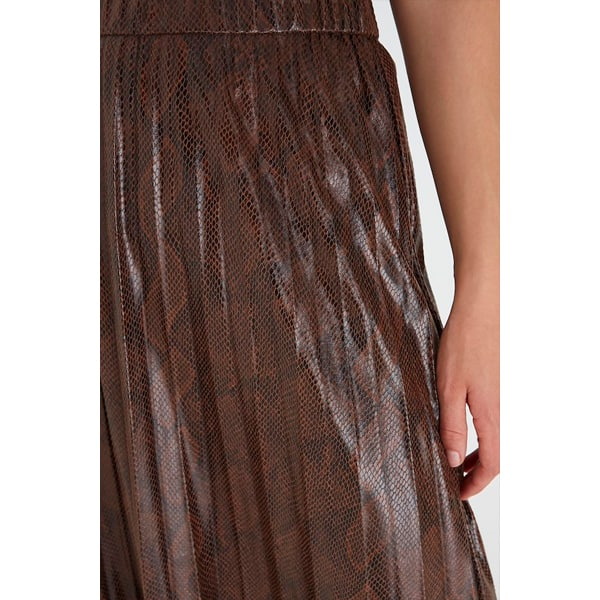 b.young Rock Chicory Coffee Mix Angebote DRESS b.young