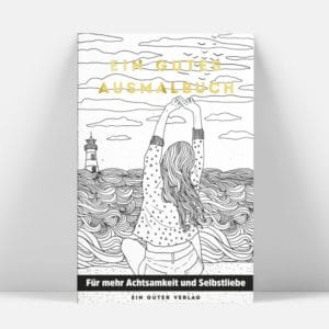 Ein gutes Ausmalbuch Geschenksideen Ein gutes Ausmalbuch