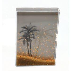 Sandy photo frame – 10 x 15 Dekoration Yaya Home