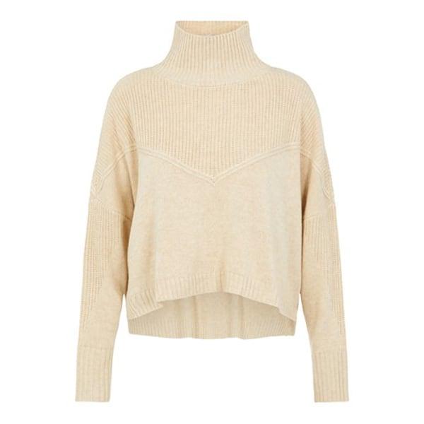 Strick-Pullover Sassi Pullover/Strickjacken Strickpullover