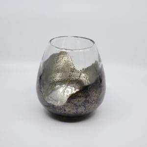 Teelichthalter Kiki oil 14cm Dekoration Riverdale