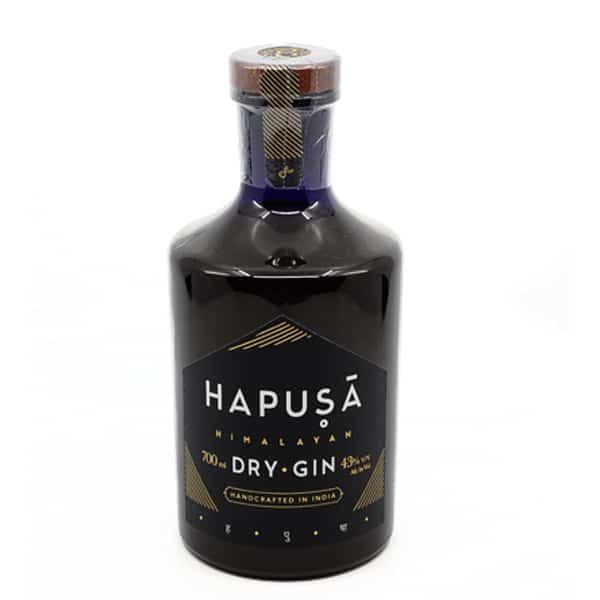 Hapusa Gin