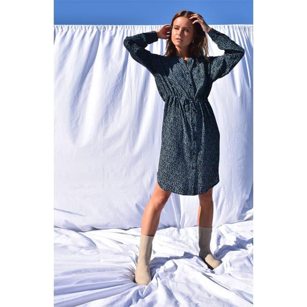 Kleid Kailan Kleider Kleid