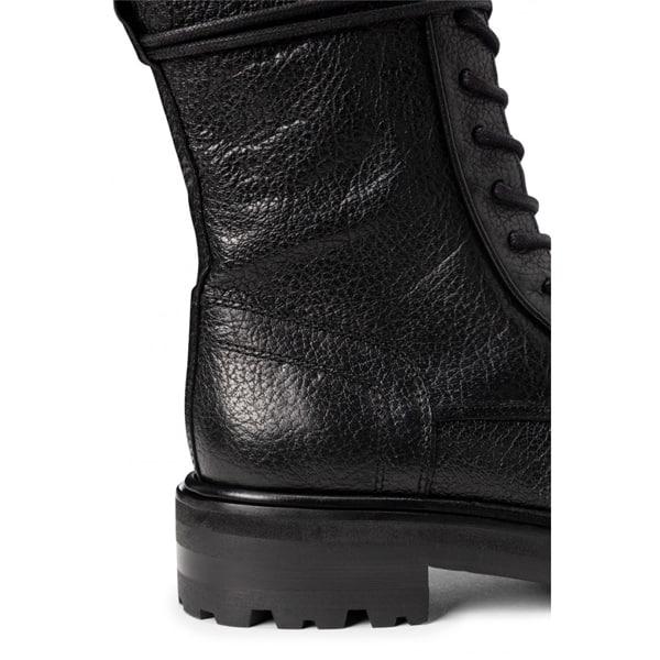Lace boot Accessoires Lace Boot