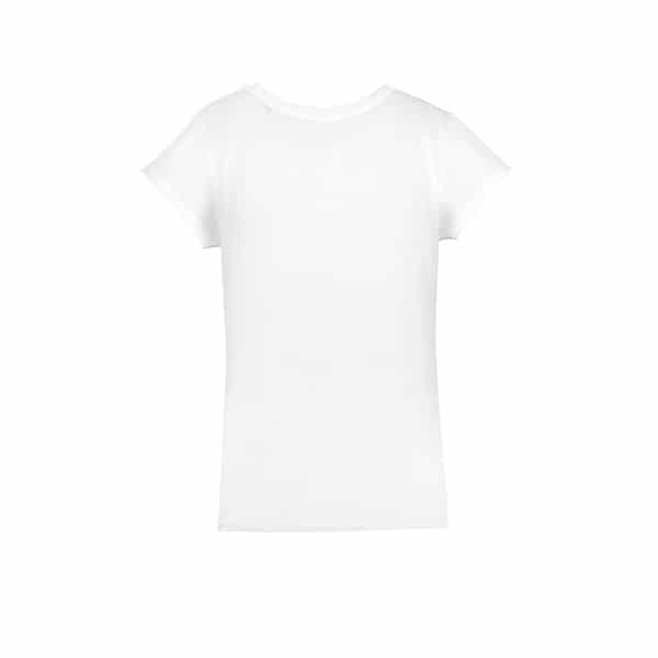 T-Shirt LASHES Für SIE Einstein & Newton