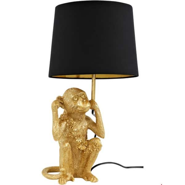 Stehlampe MONKEY