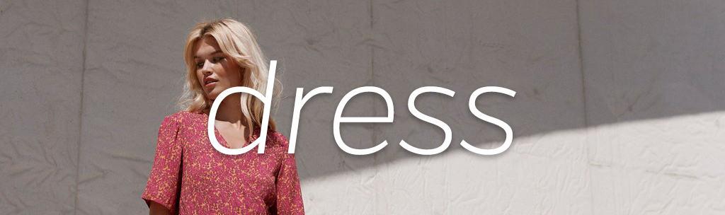 Träger-Top Angebote DRESS Rosemunde