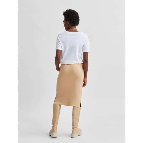 Femme T-SHIRT T-Shirt & Tops für SIE Selected Femme