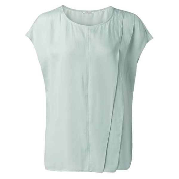 Ärmelloses T-Shirt T-Shirt & Tops für SIE T-Shirt