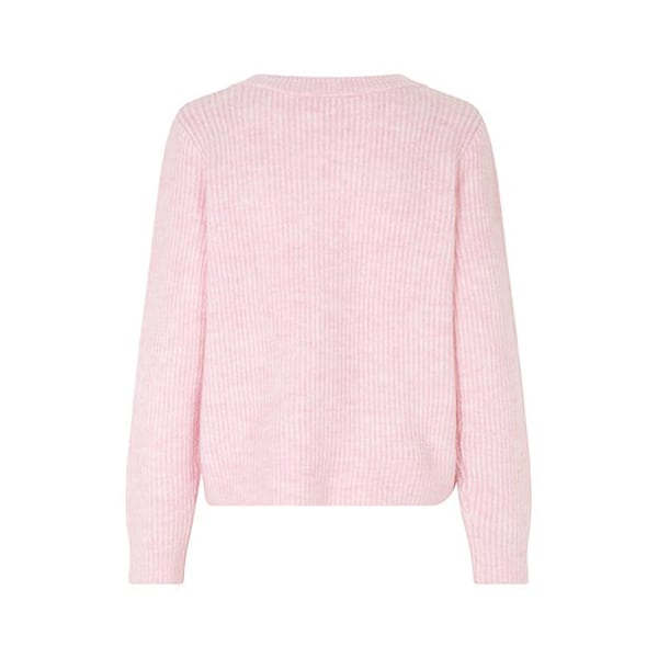 Zarah Pullover Pullover/Strickjacken mbyM