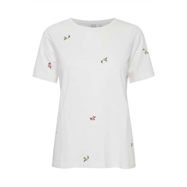 T-Shirt Für SIE b.young