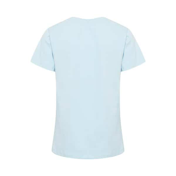 T-Shirt Leo-Lips