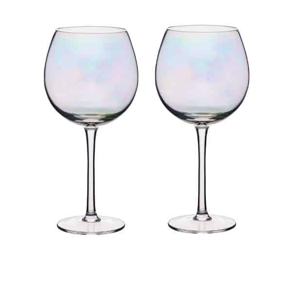 Gin Copa Bubble 2er Set