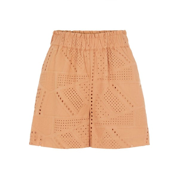 Shorts SADO Hosen Short