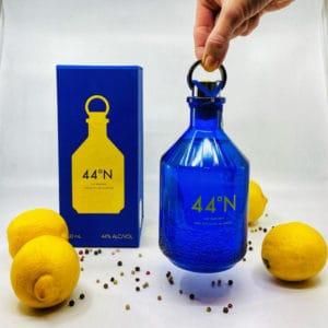 44°N Gin