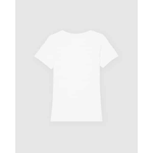 T-Shirt DALMATINER