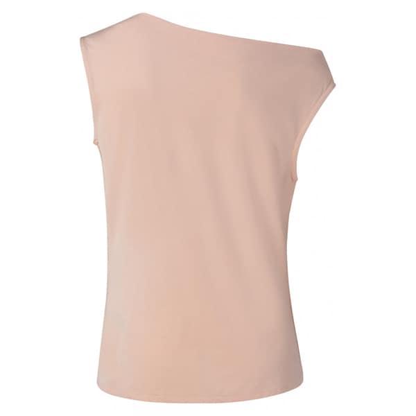 YAYA One-Shoulder Top T-Shirt & Tops für SIE Top