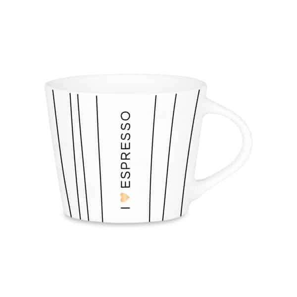 Espresso Tasse ESPRESSO