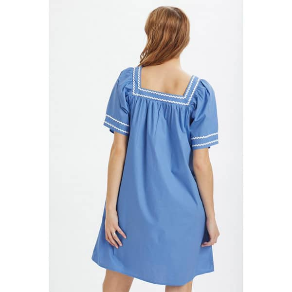 Saint Tropez Kleid Haida Kleider Kleid
