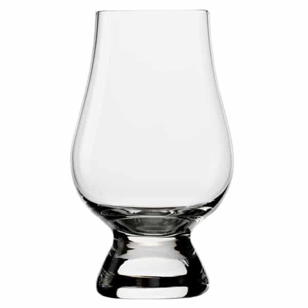 The Glencairn Glas 6er Pack