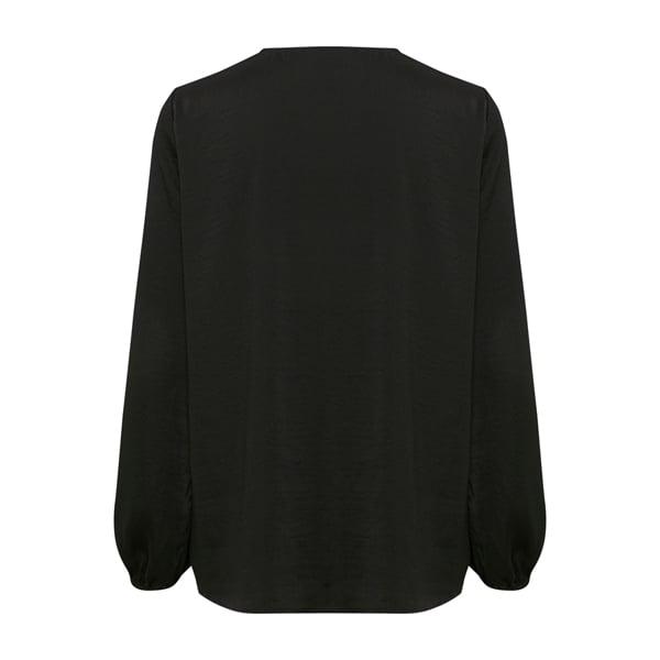 InWear Rindal-Bluse Blusen Bluse