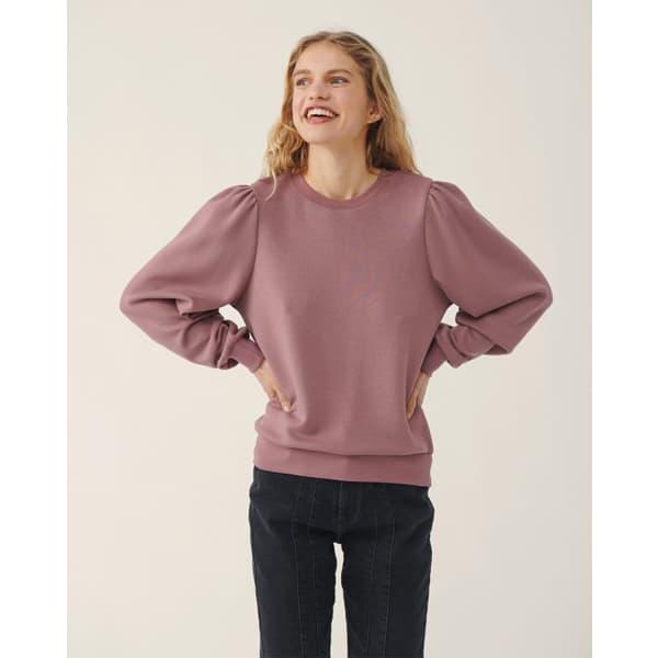 Moss Copenhagen Sweatshirt IMA
