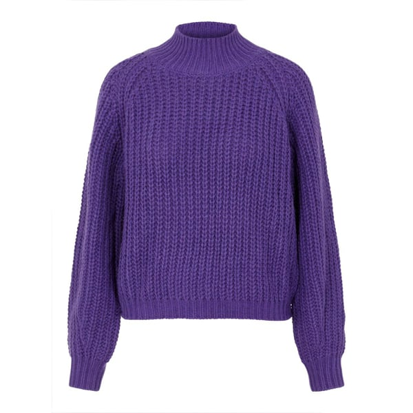 Y.A.S. Strickpullover ULTRA